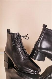 Ботинки D1-3036 - фото 10495