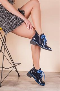 Туфли S8-4308 - фото 10500