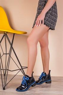 Туфли S8-4308 - фото 10501