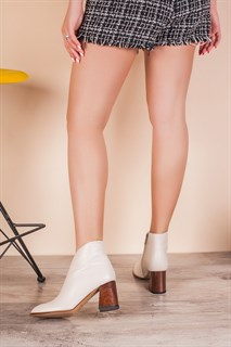 Туфли S8-4254 - фото 10510