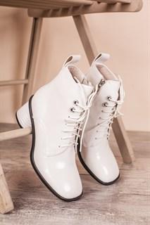Туфли P19-105 - фото 10515