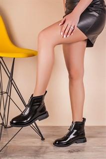 Туфли S8-4330 - фото 10520