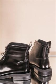 Туфли S8-4330 - фото 10522