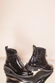 Туфли S8-4330 - фото 10523