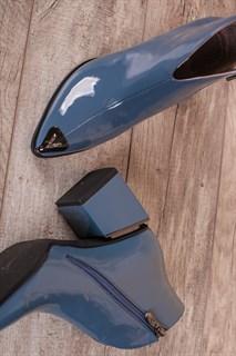 Ботинки M20-3064 - фото 10530