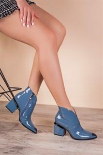 Ботинки M20-3064 - фото 10532
