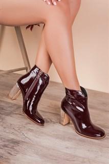 Ботинки M20-3065