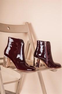 Ботинки M20-3063