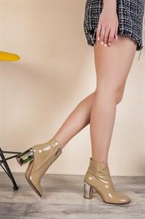 Ботинки M20-3032 - фото 10551