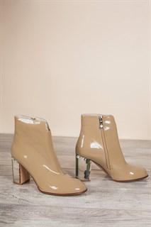 Ботинки M20-3032 - фото 10552