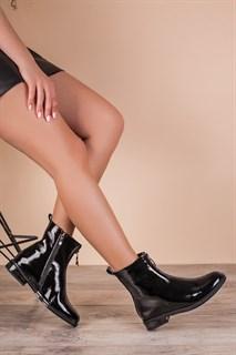 Ботинки M20-3032 - фото 10555