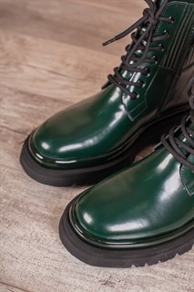 Ботинки D1-5055 - фото 10584