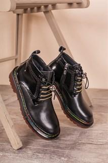 Ботинки M20-1002 - фото 10588