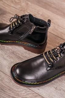 Ботинки M20-1002 - фото 10589