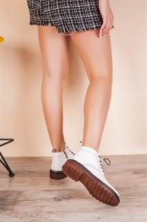 Ботинки M20-1002 - фото 10590
