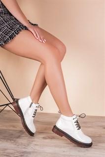 Ботинки M20-1002 - фото 10592