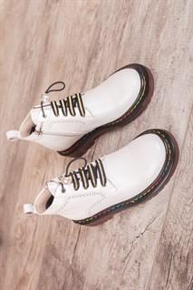 Ботинки M20-1076 - фото 10595