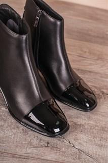 Ботинки M20-1003 - фото 10600