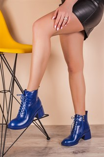 Ботинки M20-1003 - фото 10602