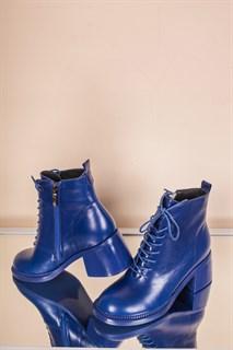 Ботинки D1-7069 - фото 10605