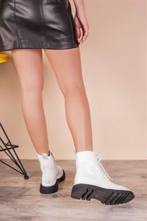 Ботинки D1-5053 - фото 10606