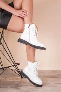 Ботинки D1-5053 - фото 10607