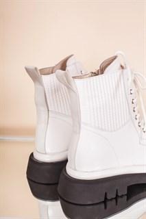 Ботинки M20-1001 - фото 10609