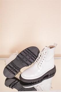 Ботинки M20-1001 - фото 10610