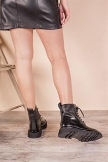 Ботинки M20-1001 - фото 10611