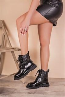 Ботинки M20-1001 - фото 10612