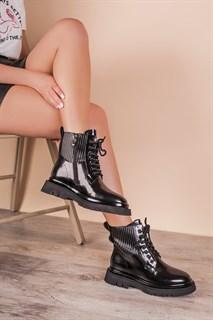 Ботинки M20-1001