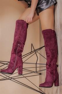 Ботинки VI0191-A12 - фото 10638