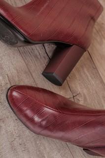 Ботинки VI0021-A5