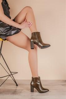 Ботинки T68-A12 - фото 10661