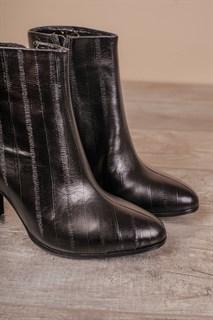 Ботинки T67-B1 - фото 10669