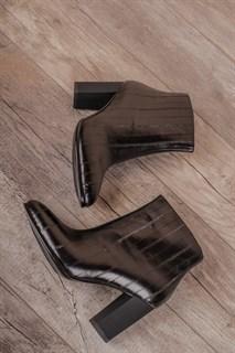 Ботинки T67-B1 - фото 10670