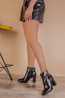 Ботинки T67-A12 - фото 10672