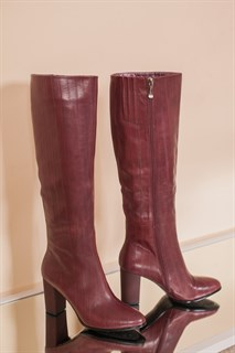 Ботинки T67-A12