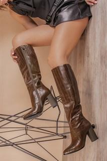 Туфли S8-4366 - фото 10690