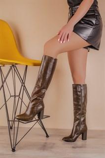 Туфли S8-4366 - фото 10693