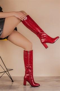 Туфли S8-4362 - фото 10697