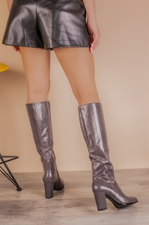 Туфли S8-4356