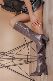 Туфли S8-4356 - фото 10706