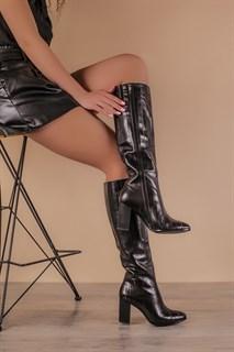 Туфли S8-4350 - фото 10712