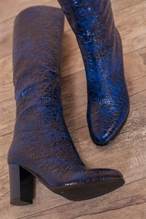 Туфли S8-4294 - фото 10714