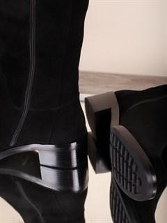 Туфли P19-45 - фото 10794