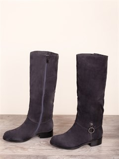 Туфли D20-511 - фото 10829