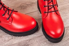 Ботинки 2065-54 - фото 10867