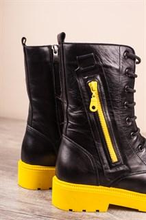 Ботинки 2099-01 - фото 10911