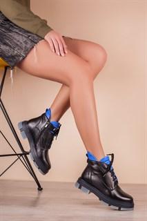 Ботинки 16806-26-9 - фото 11028